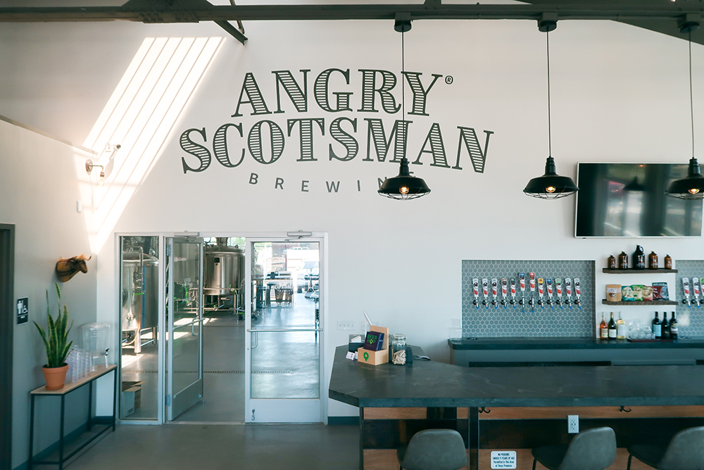 Angry-Scotsman-Brewing-Wall-Decal-2.jpg