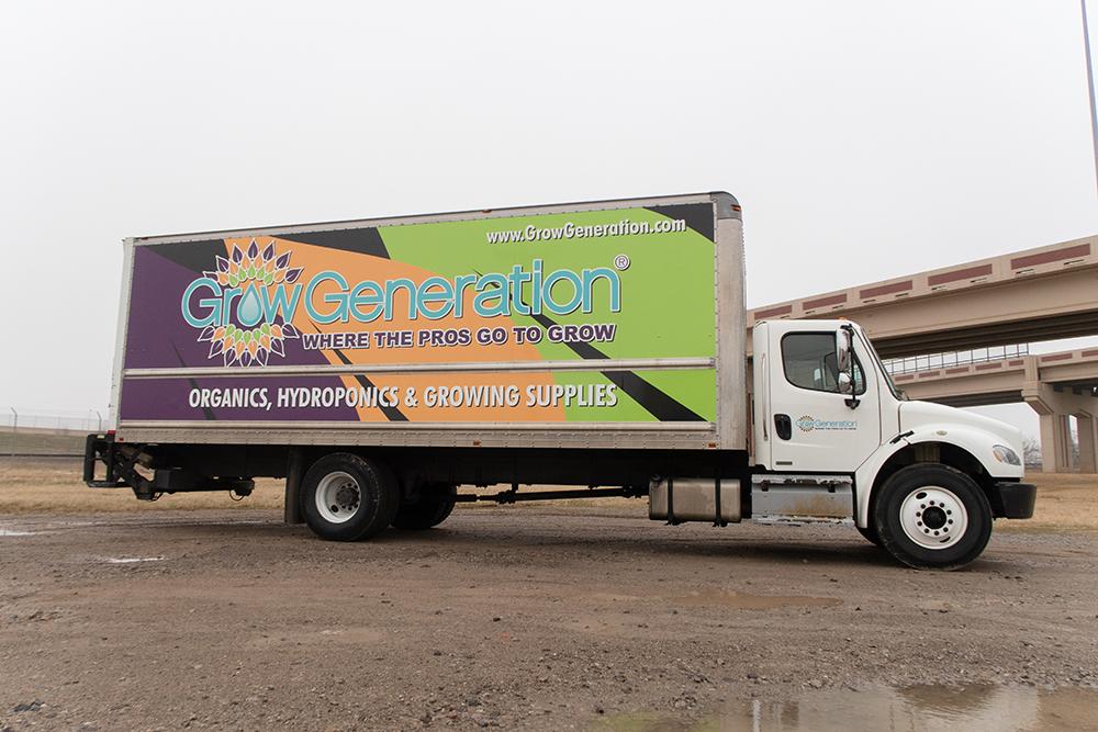Grow-Generation-Truck-wrap.jpg