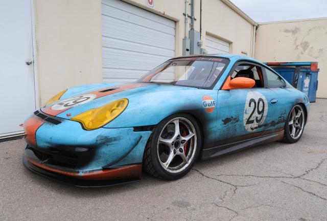 Porsche Wrap Gulf 29.jpeg