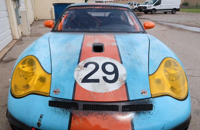 Porsche Wrap Gulf 29 2.jpeg