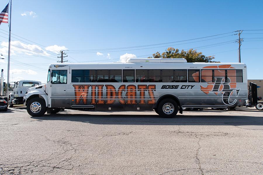 Boise-City-Wildcats-Bus-Wrap.jpg