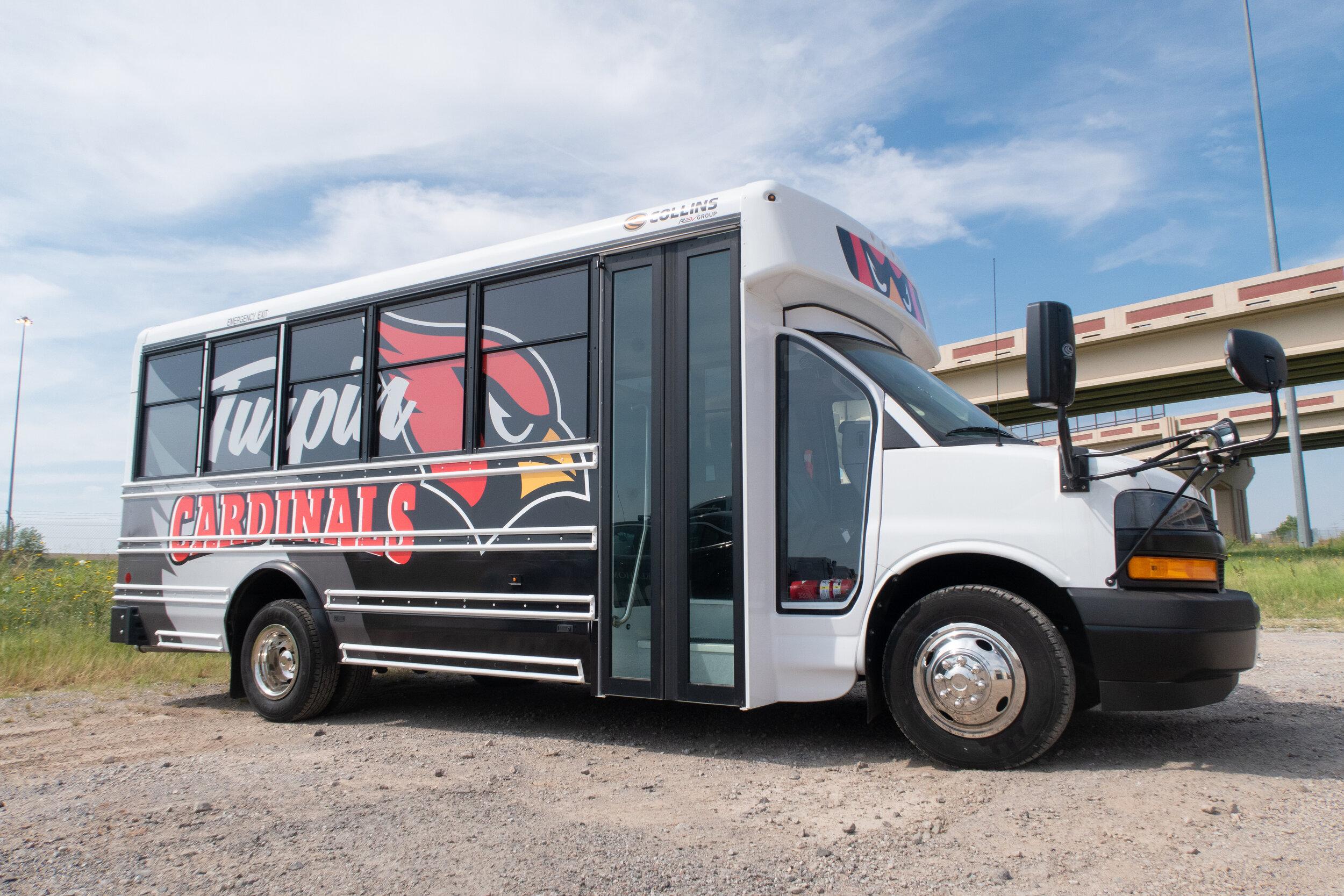 Turpin Cardinals School Bus Wrap.jpg