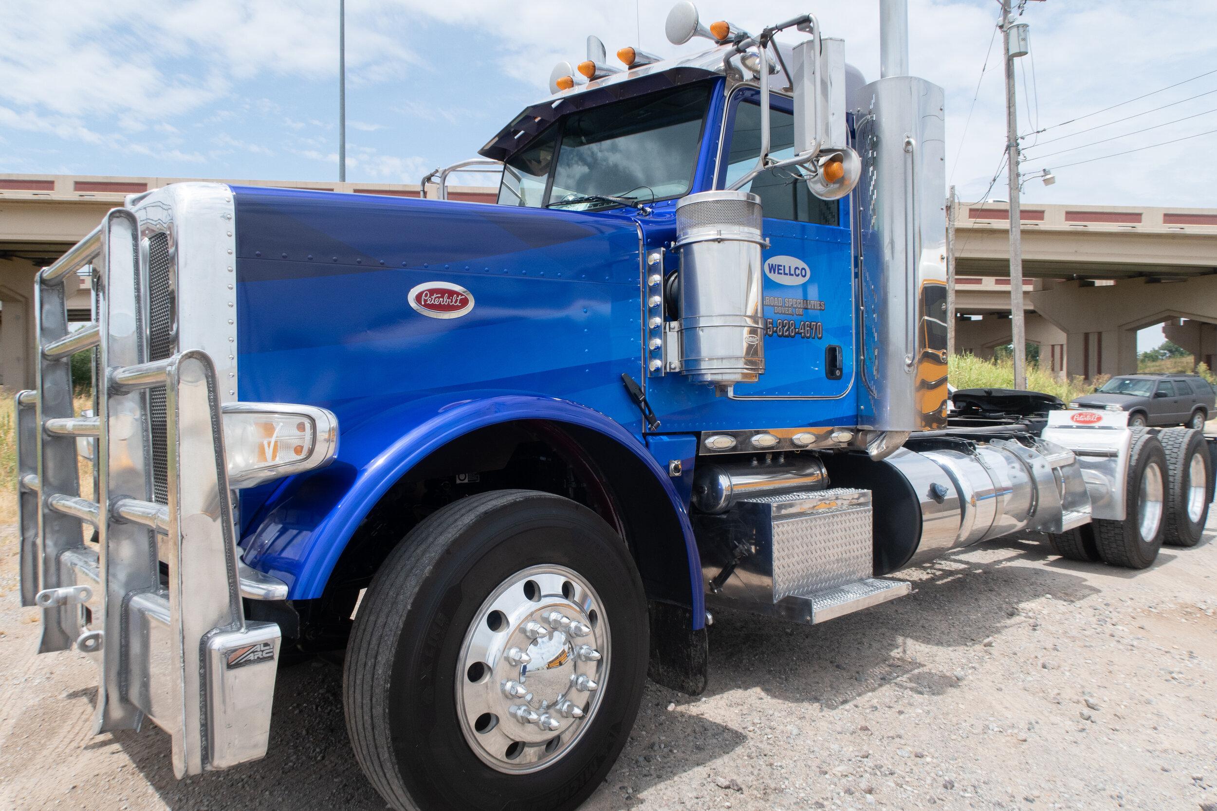 Welco Semi Truck Wrap.jpg