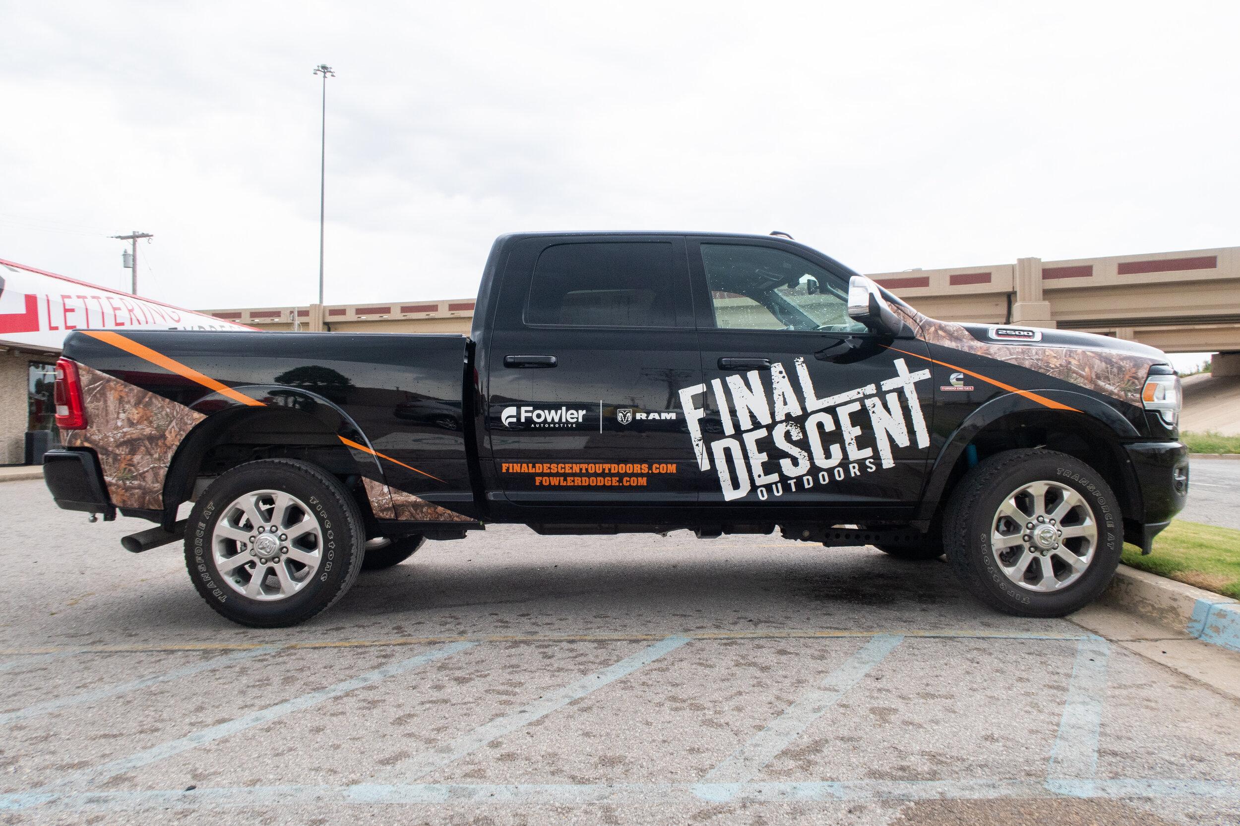 Final Descent truck graphics.jpg