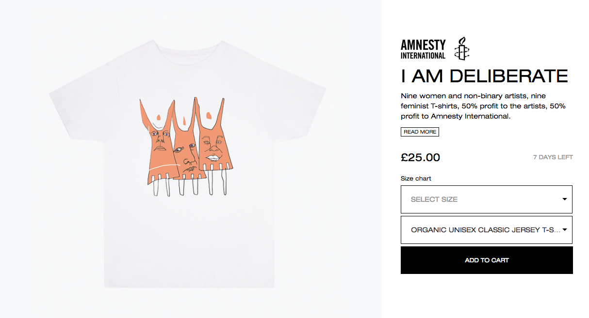 Amnesty International t-shirt.png