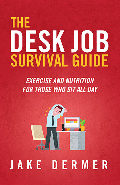 TheDeskJobSurvivalGuide-CoverComp_5_RGB_72dpi.jpg