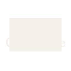 chesapeake-energy.png