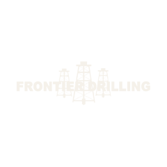 frontier.png