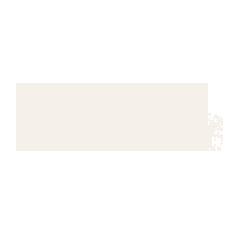 oneok-logo.png