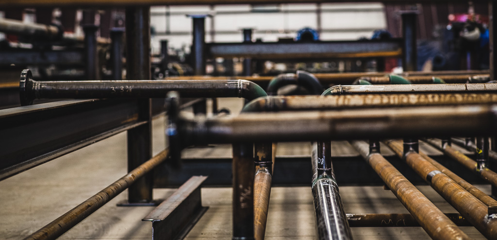 fabrication_pipes.jpg