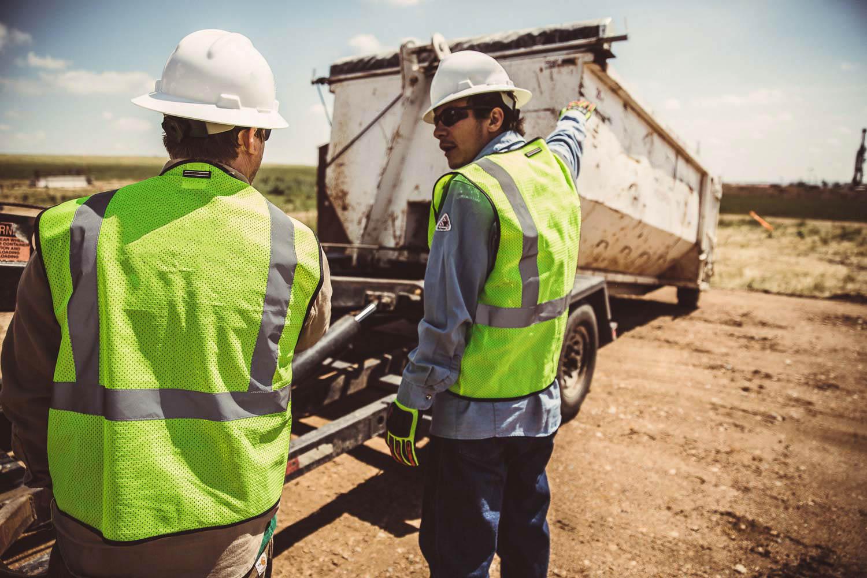 waste removal-307_.jpg