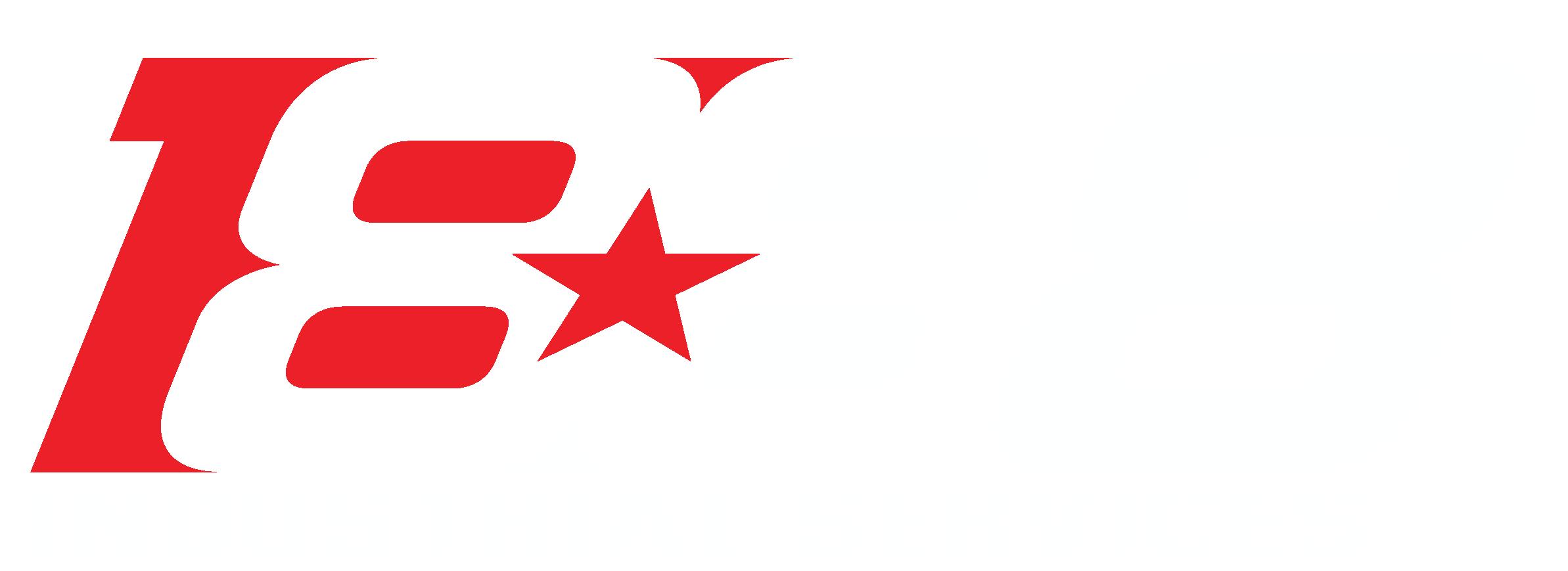1888logoclean2-02.png