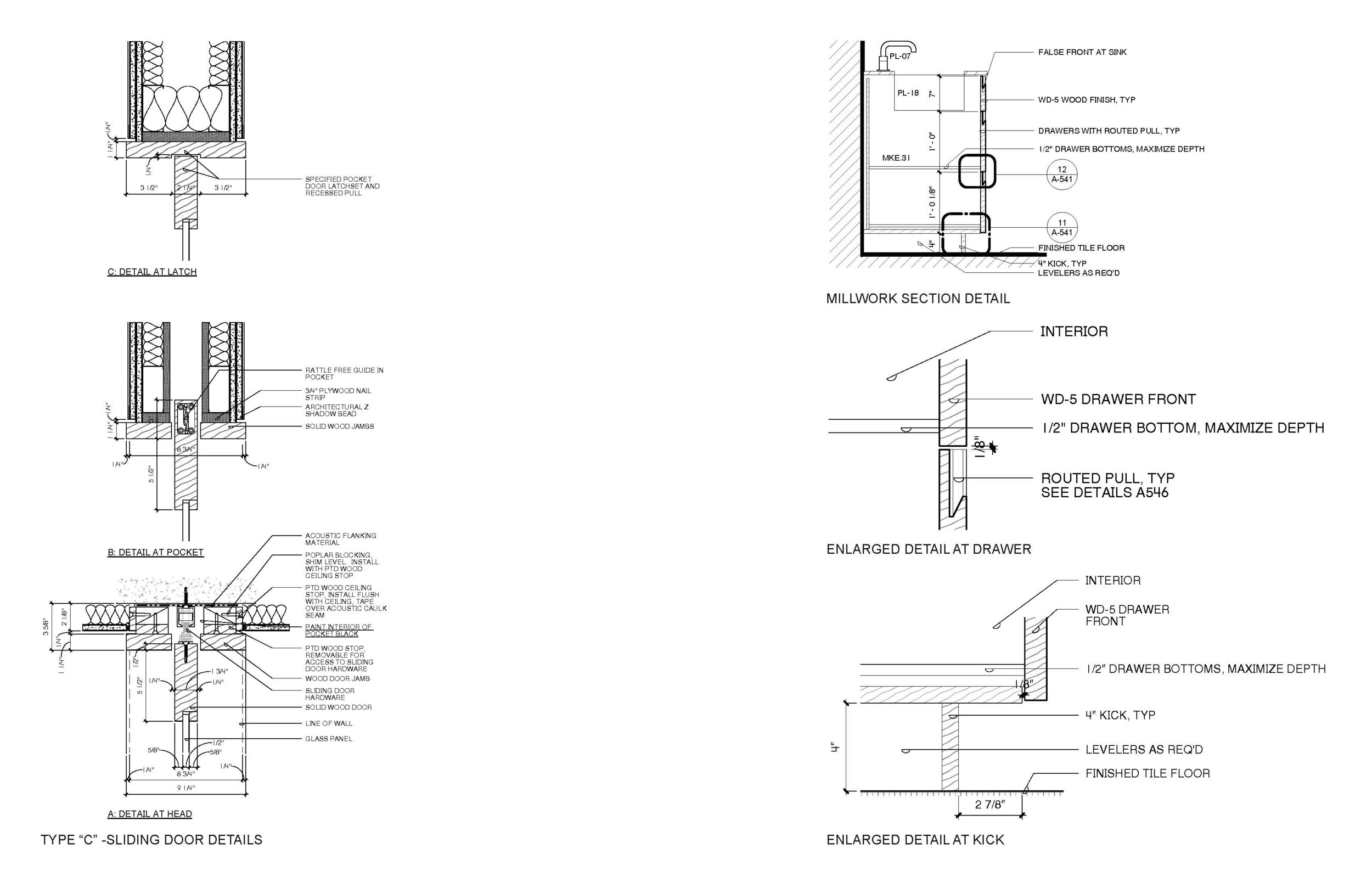 CD_Page_4.jpg