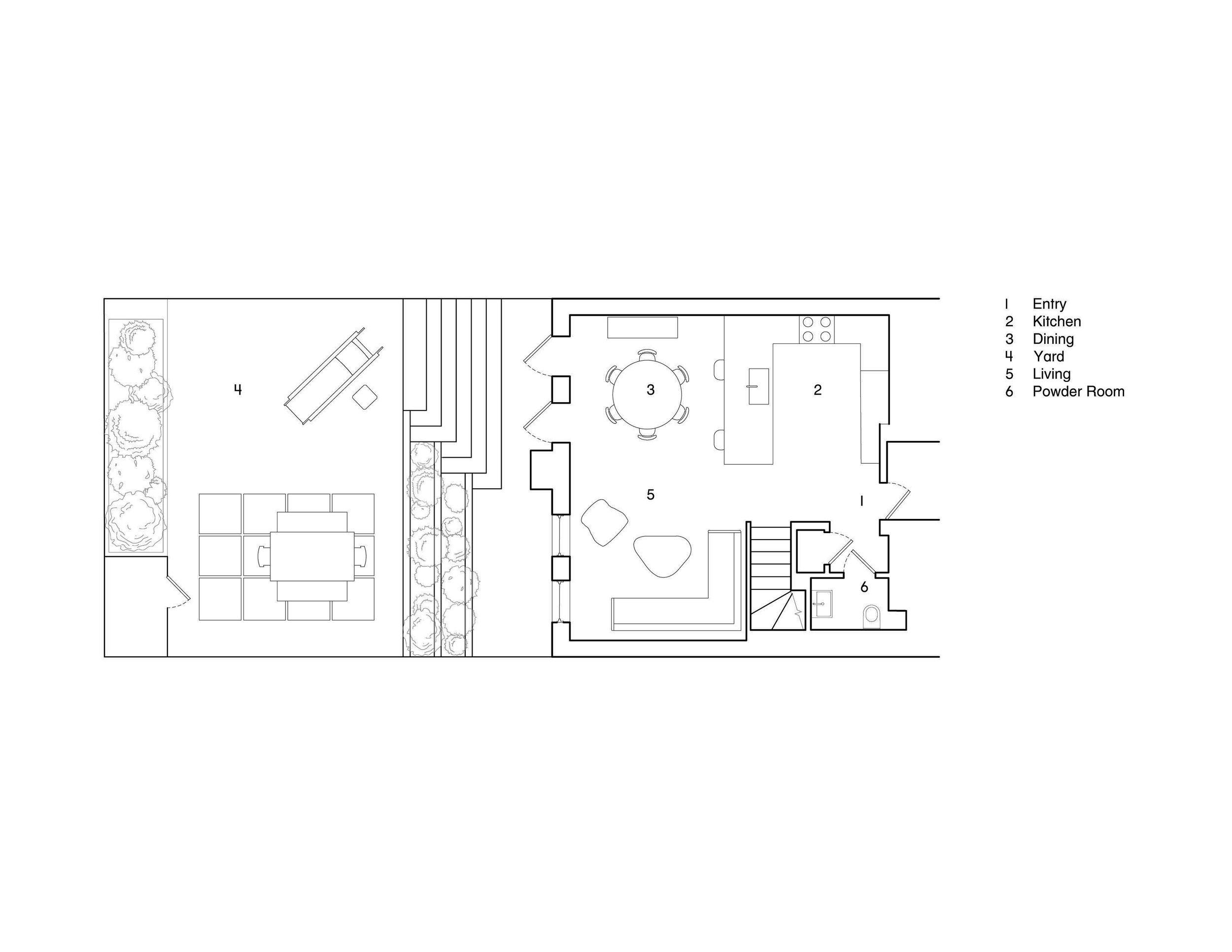 O'HARE - First Floor Plan.jpg