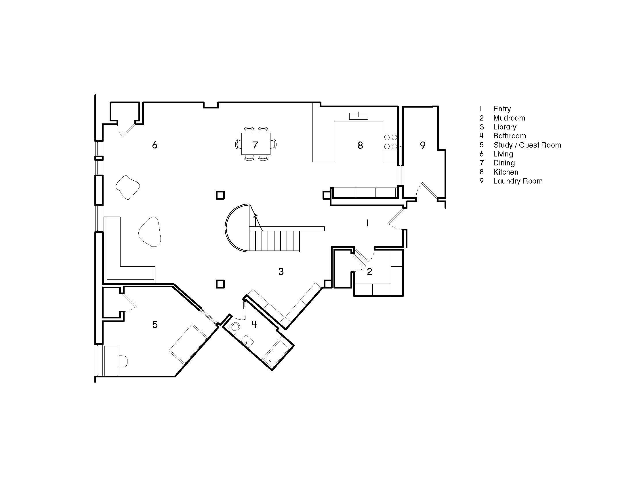 HOLOUBEK - Floor Plan - ENTRY LEVEL-Layout1.jpg