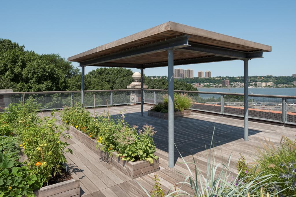Riverside Roof Garden9.jpg