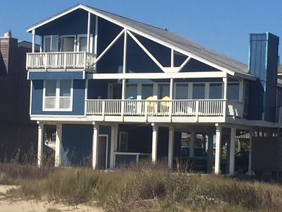 VACATION BEACH HOME EXPERIENCE - Choose from beautiful, luxurious homes right on the beach, to our canal front fishing camp which is perfect for a good old-fashioned fish fry! Hook South has something to fit nearly every need and budget. Call or click to get your vacation experience booked today!Cynthia Corder, Victory Vacations 469.834.9740