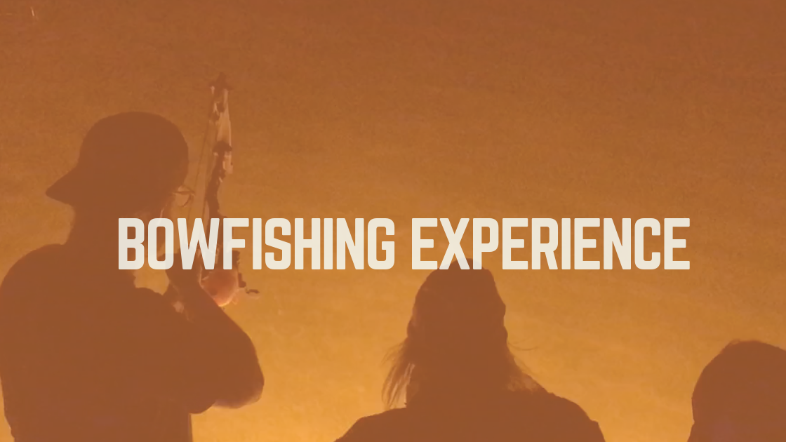 BOWFISHING EXPERIENCE (Norwester).png
