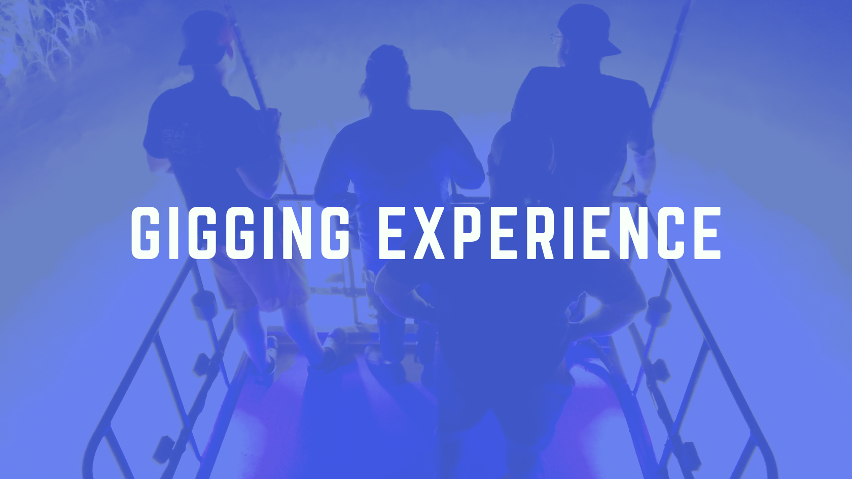 Gigging Experience (Norwester 32).png