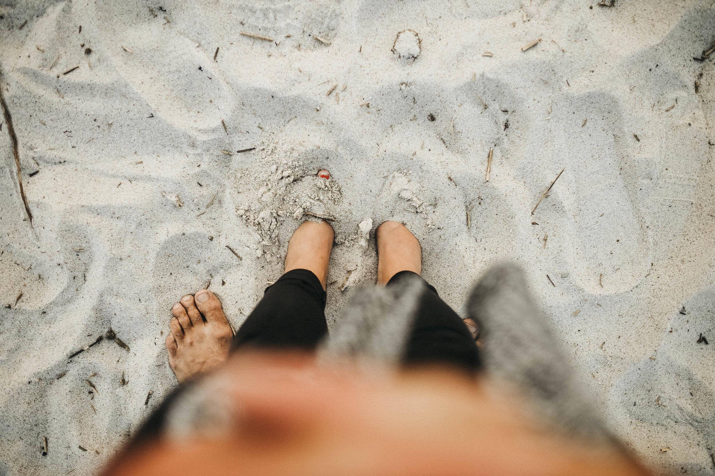 toes-in-sand.jpg
