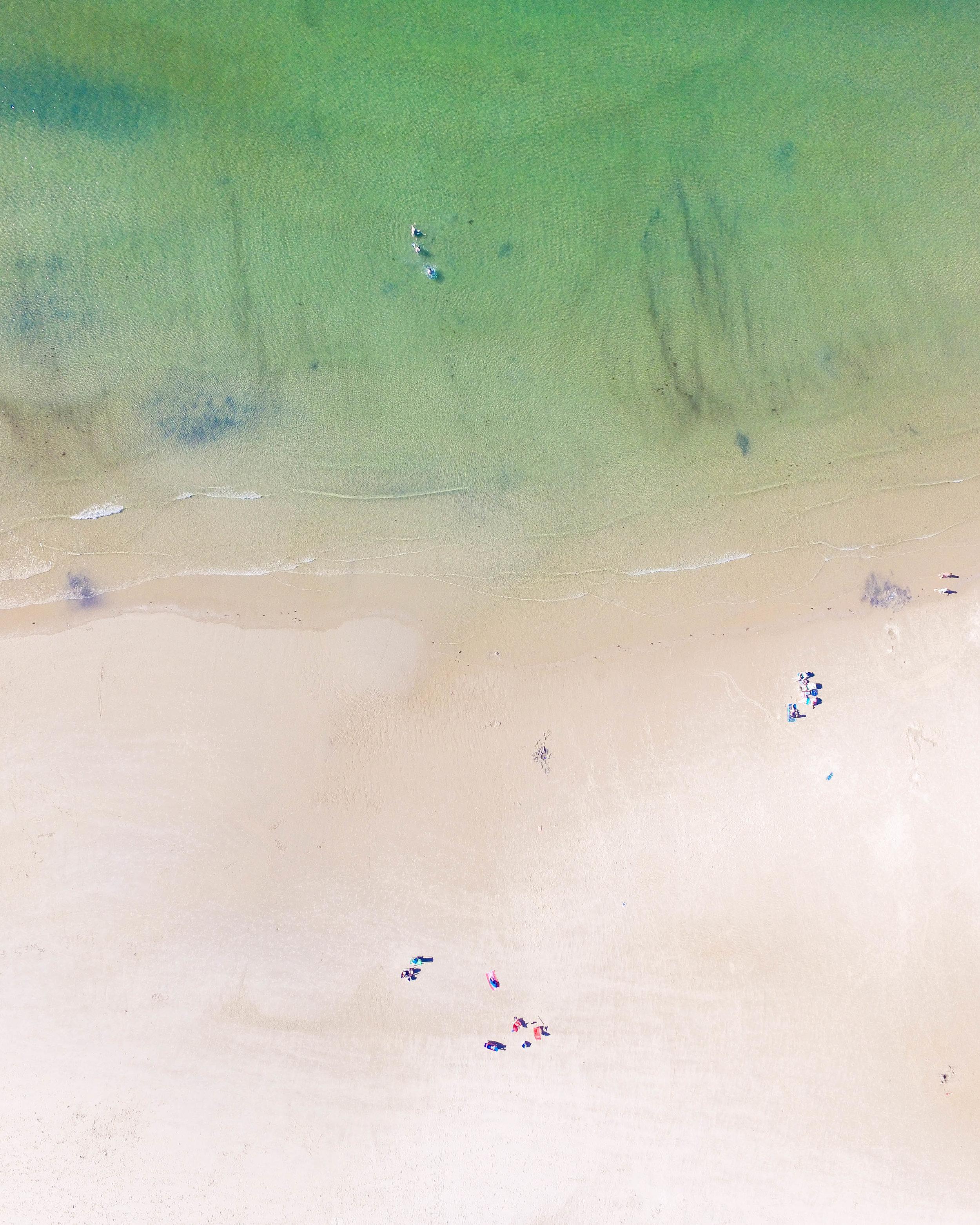 djiphantompro-beach.jpg