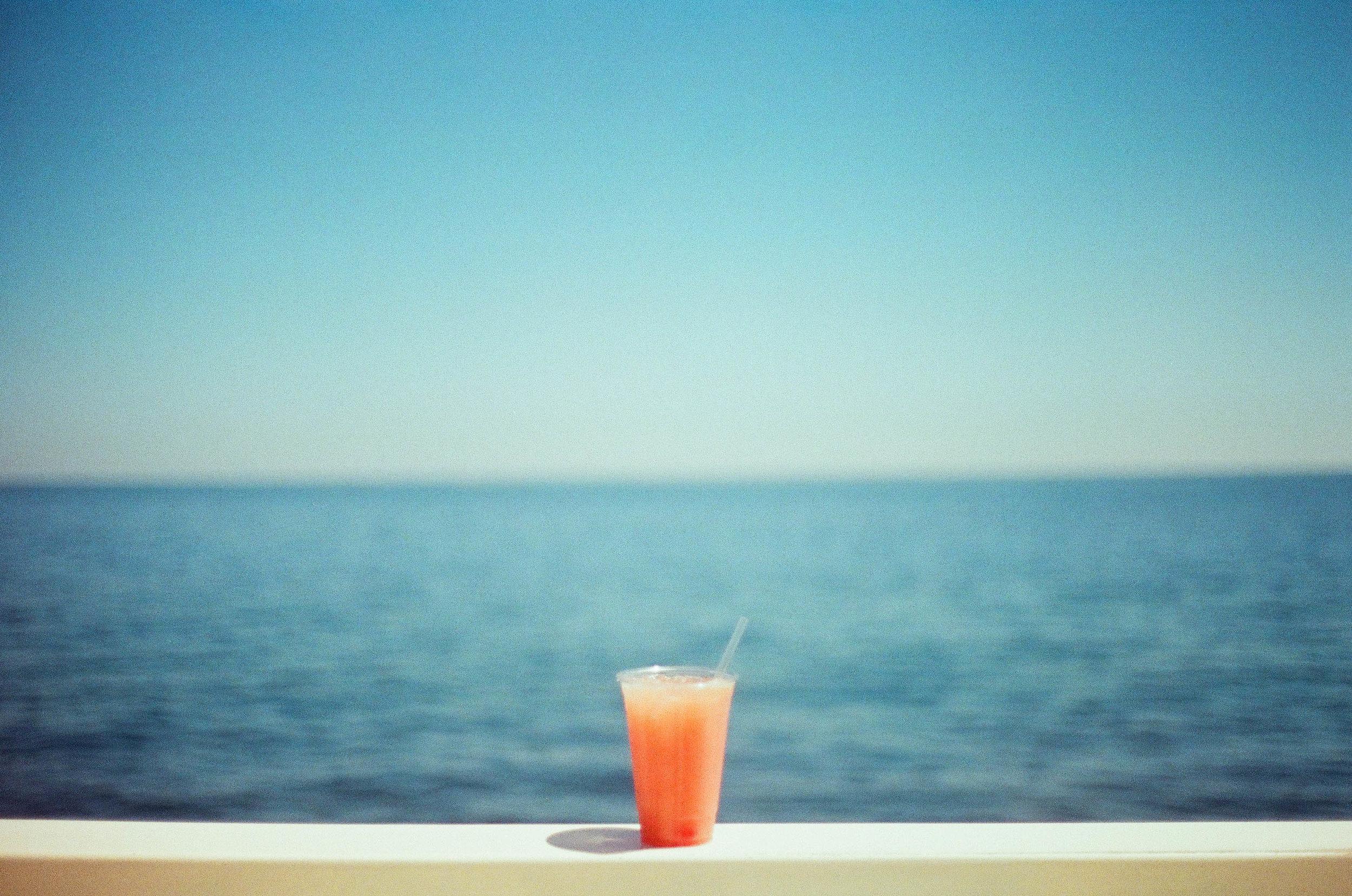 rum-punch-35mm.jpg