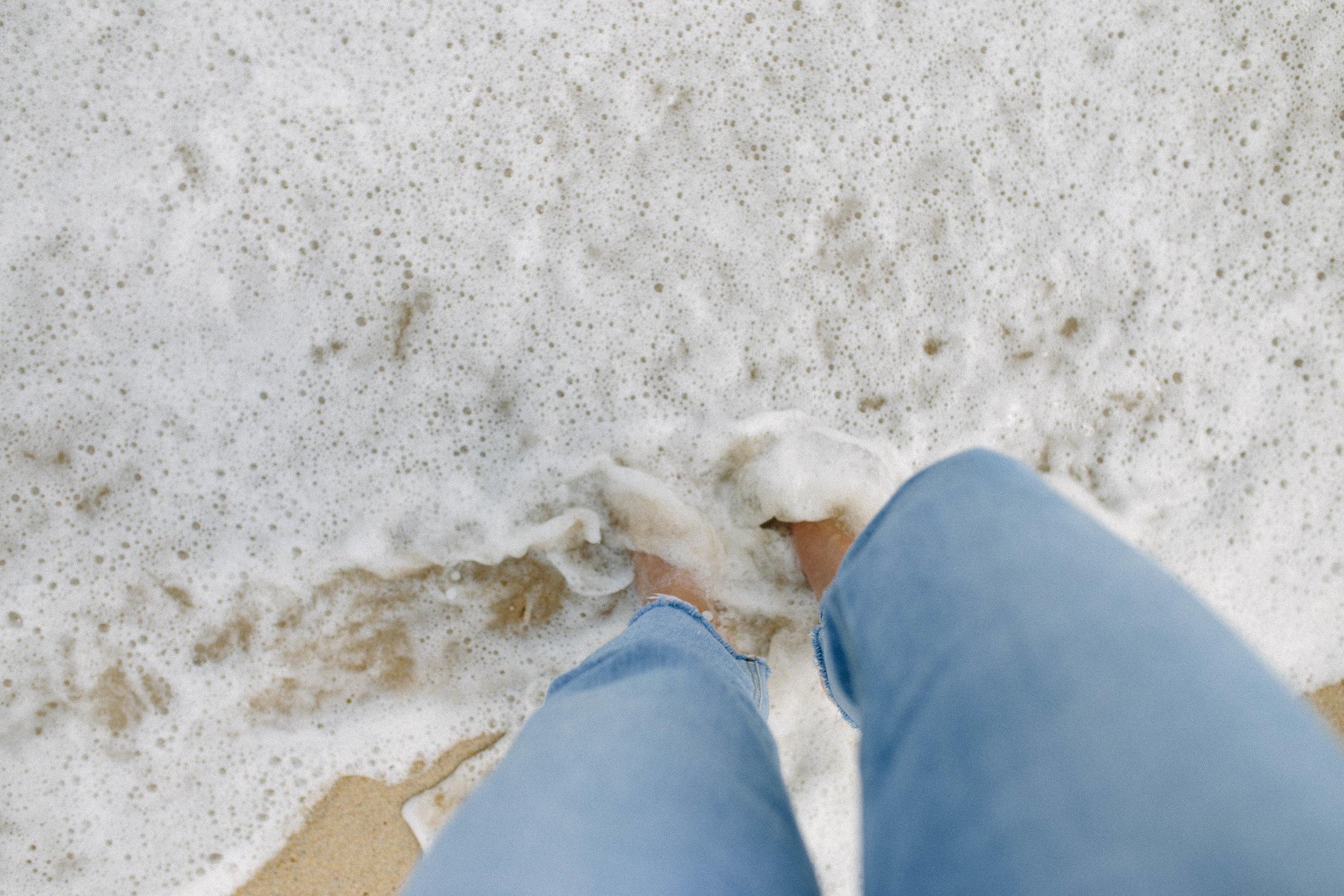 feet-in-ocean.jpg