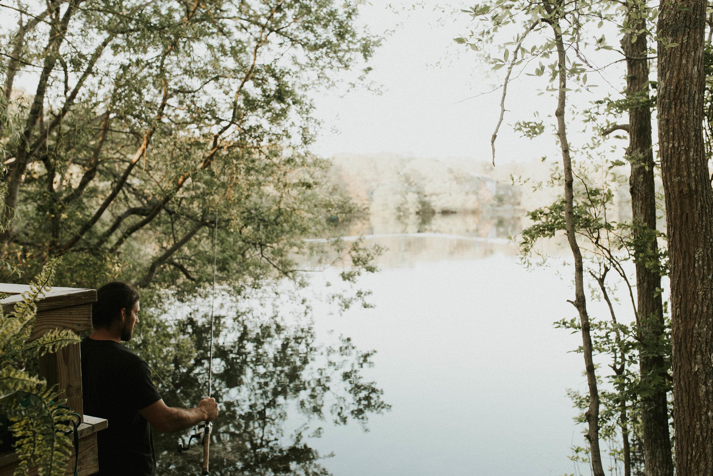 camping-pond.jpg