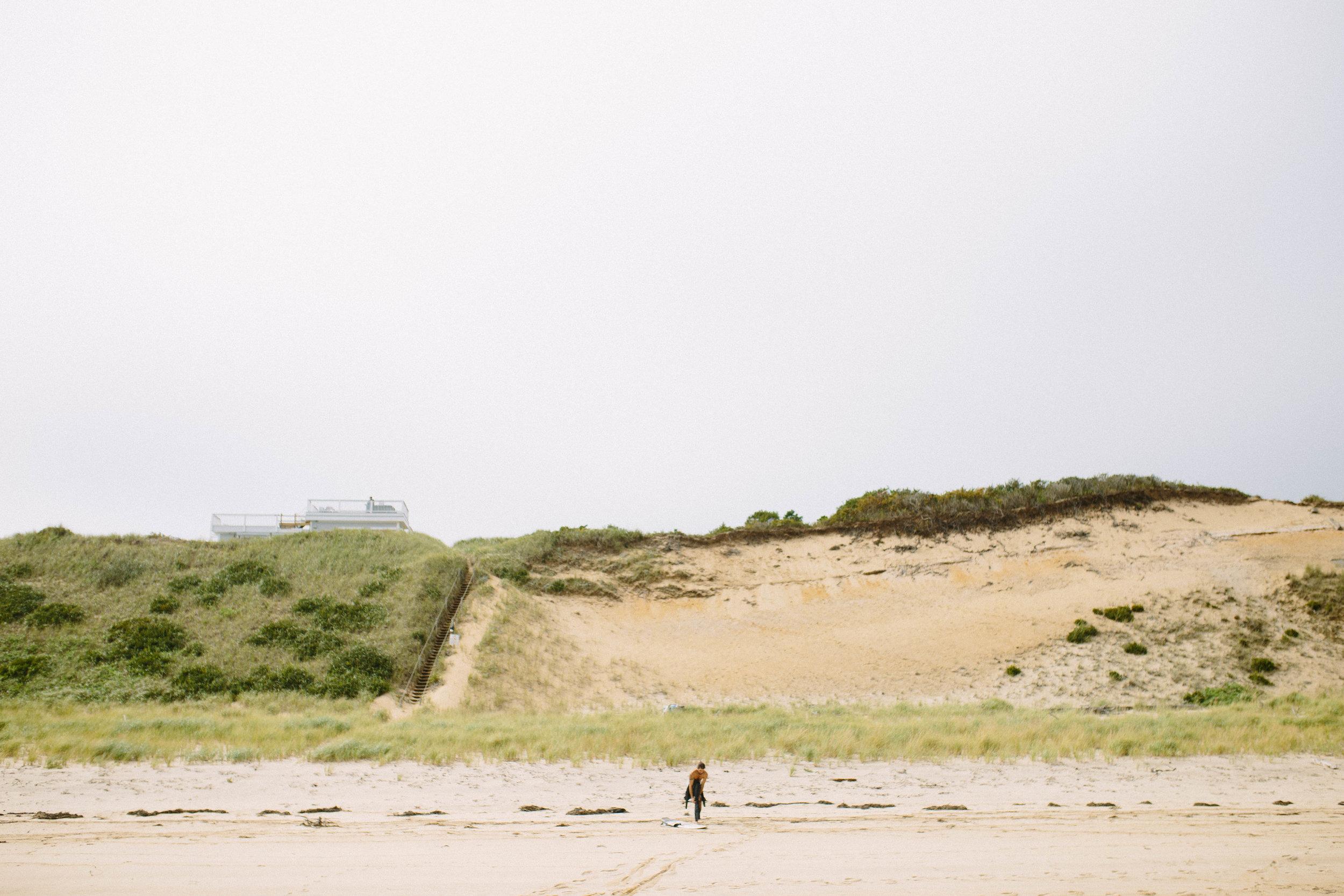 truro-beach.jpg