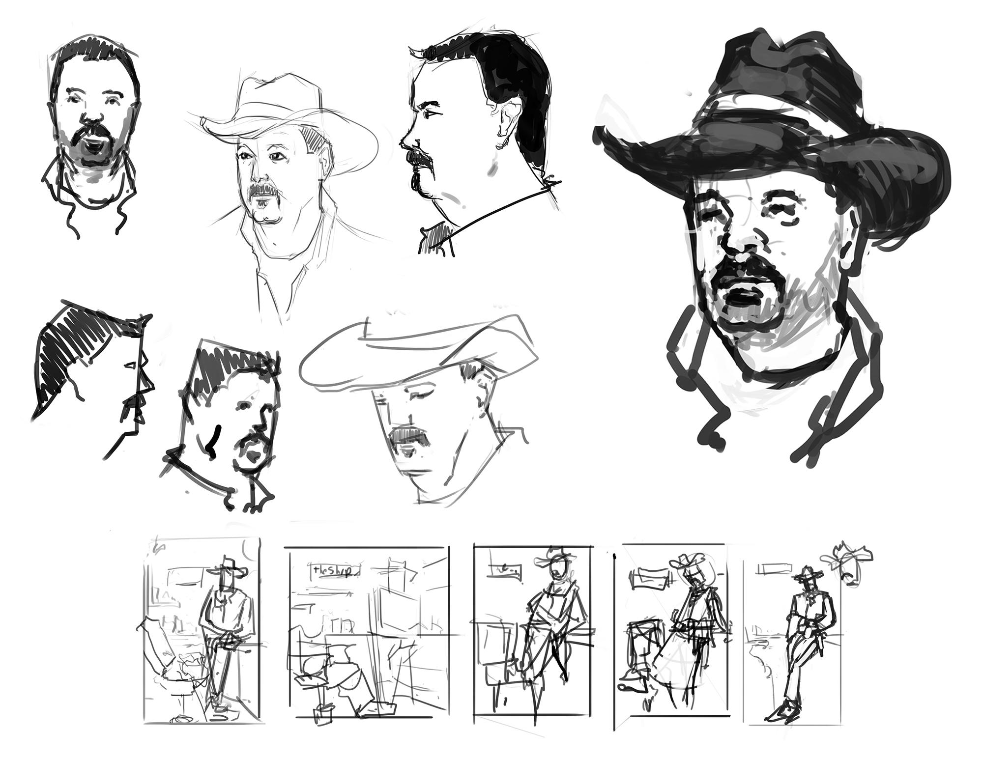 Face_studies.jpg