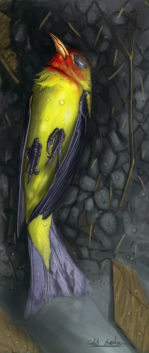 Painting3.jpg