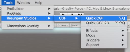 CGF_Manual 1.1 - Toolbar.png