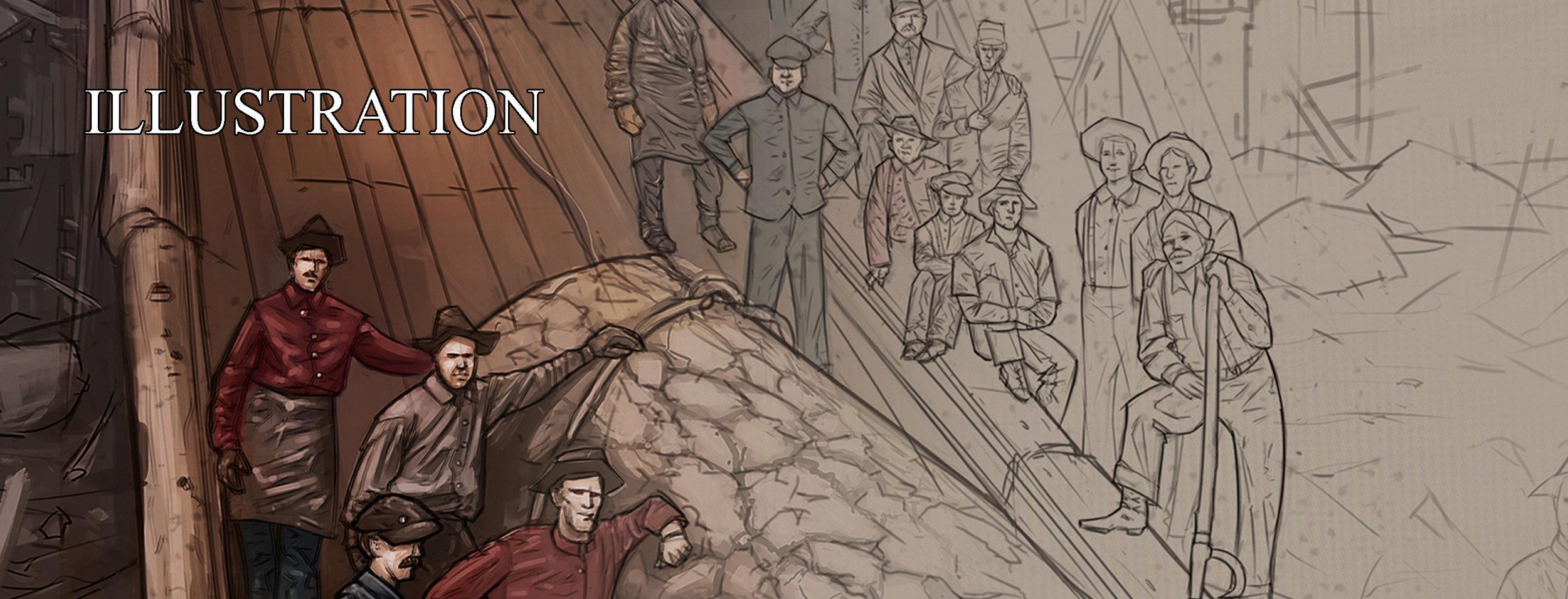 Illustration Gallery.jpg