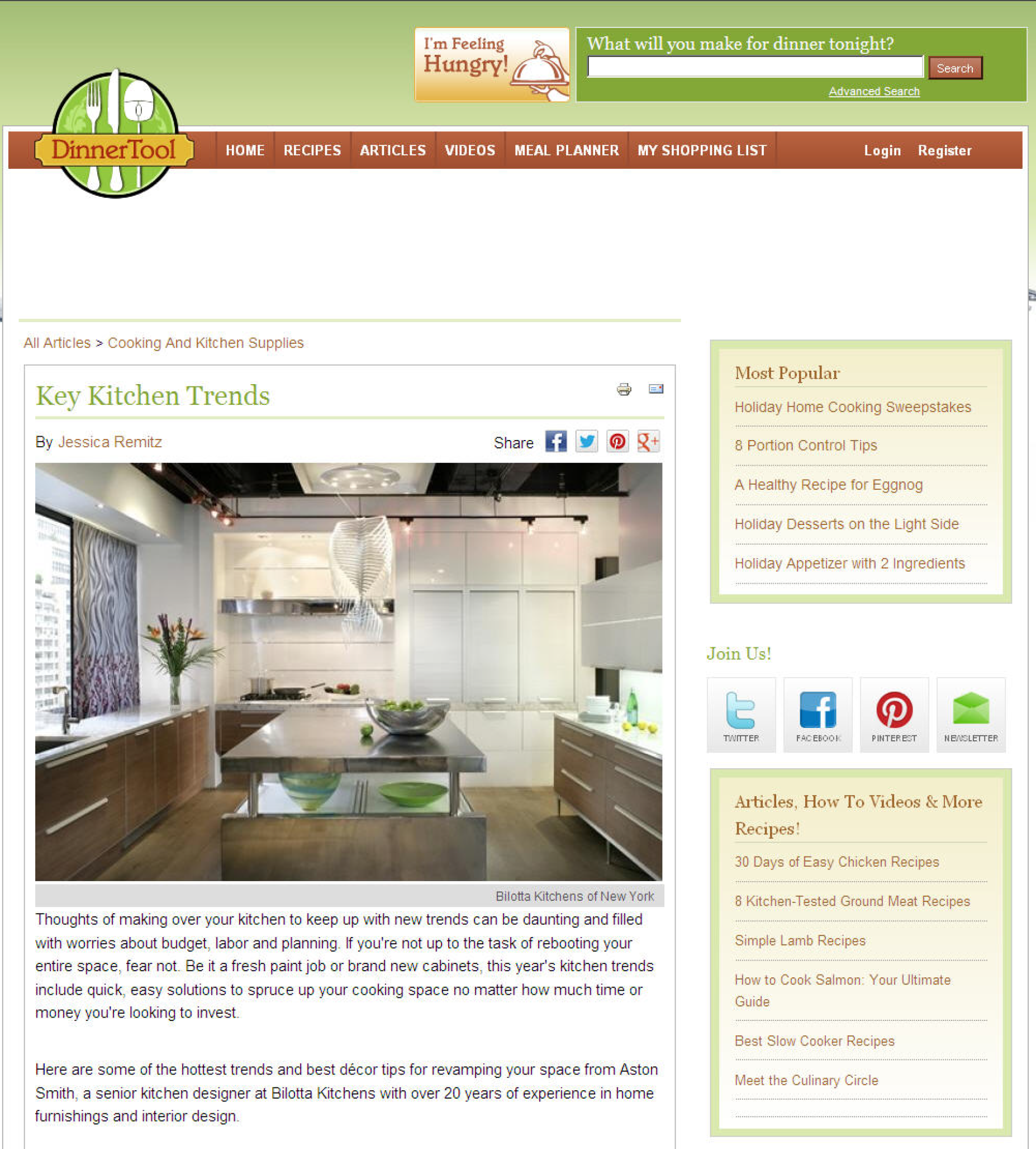 DT-Kitchen-Trends-1.png