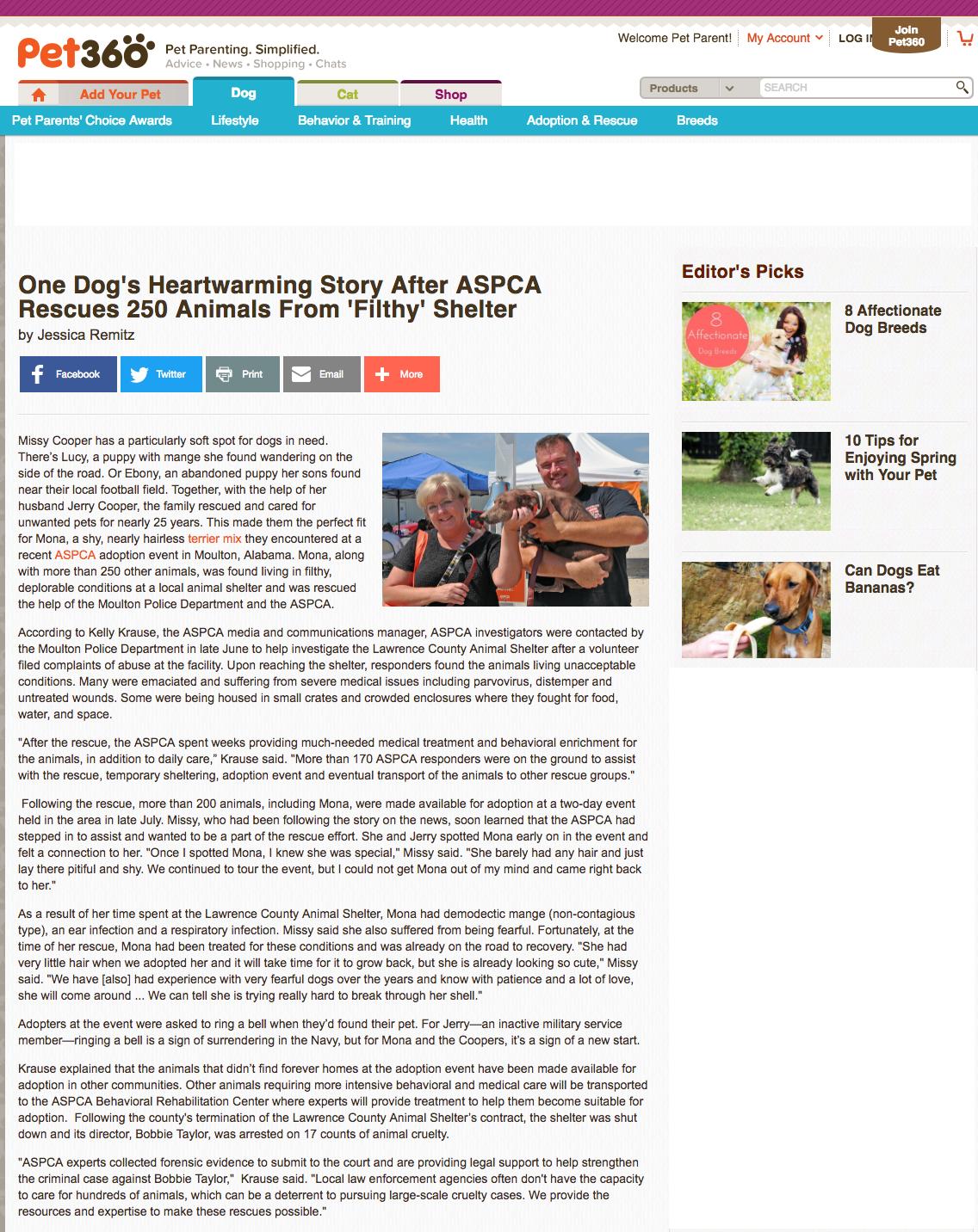 ASPCA Rescue_Pet360.png