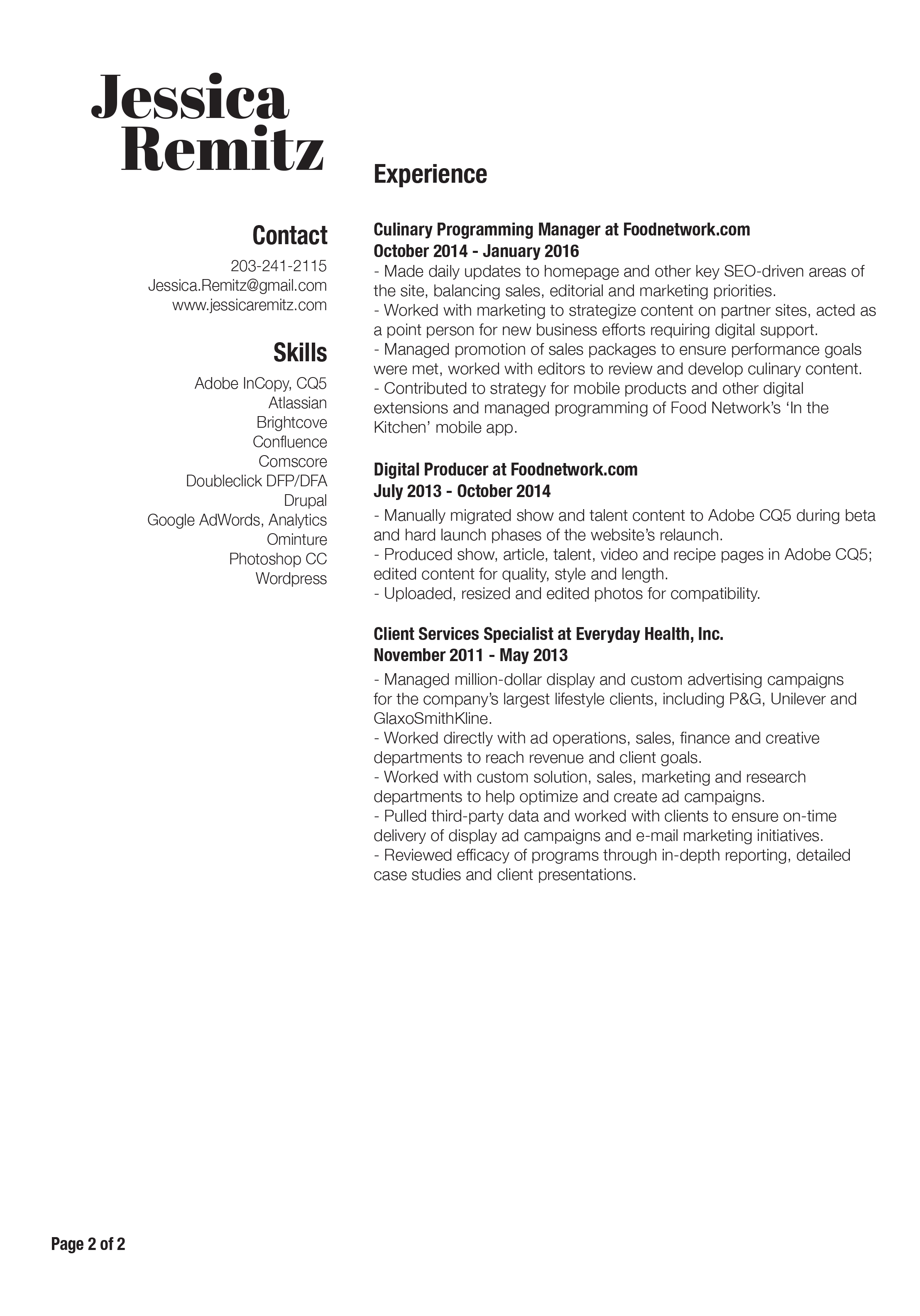 Jessica Remitz 2018 Resume-2.jpg