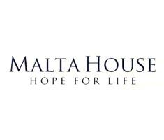 missions_MaltaHouse.jpg