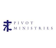 missions_Pivot.jpg