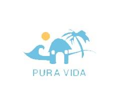 missions_PuraVida.jpg