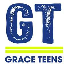 Grace-Teens.jpg