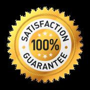 100-satisfaction-guarantee_small.png