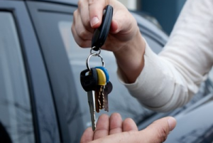 Easy Drop Off - Dropping your car off with us is quick and easy. If needed, we will arrange for a ride or call for a rental car. Once you are on your way, we will get to work so we can get your vehicle back to you as quickly as possible.