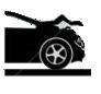 cypress auto body