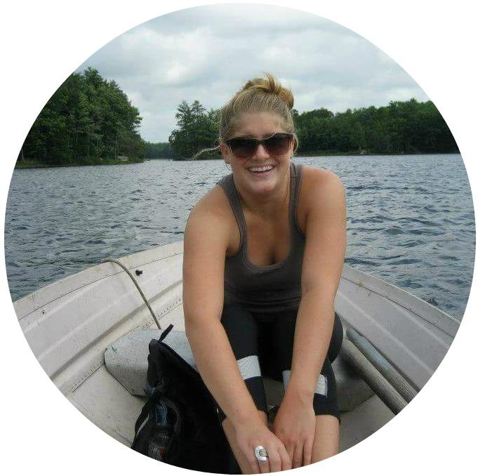 laura boat round.jpg