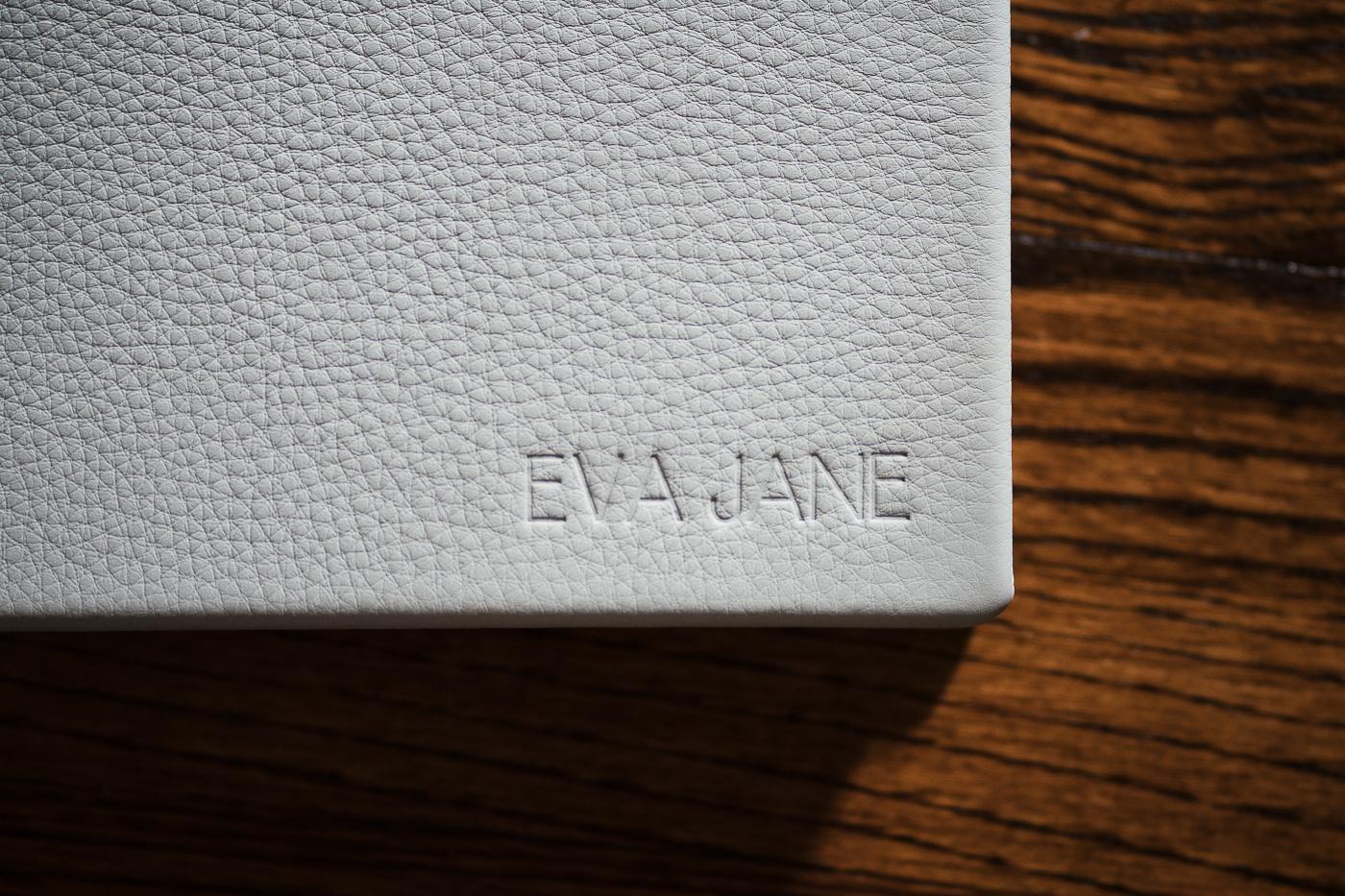 Eva Jane Album-1.JPG