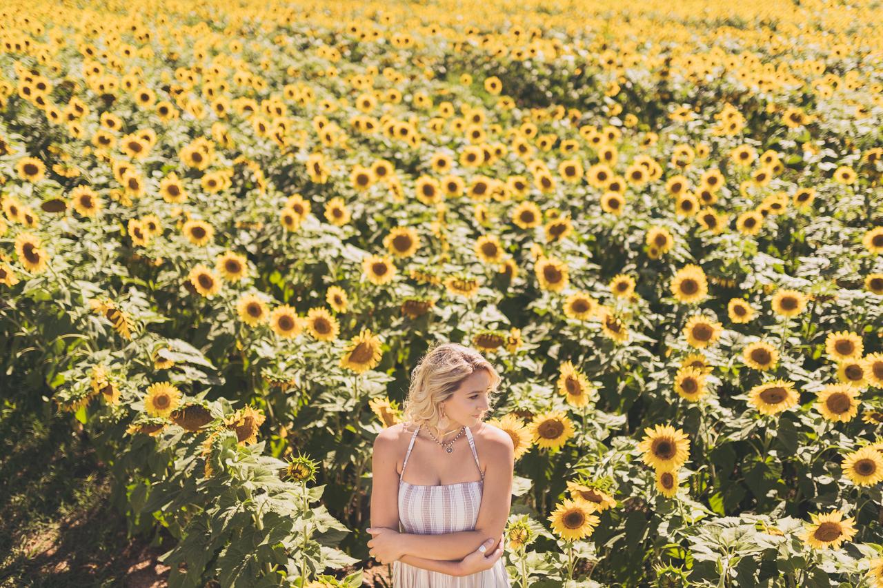Holly Springs High School Senior Photography.jpg