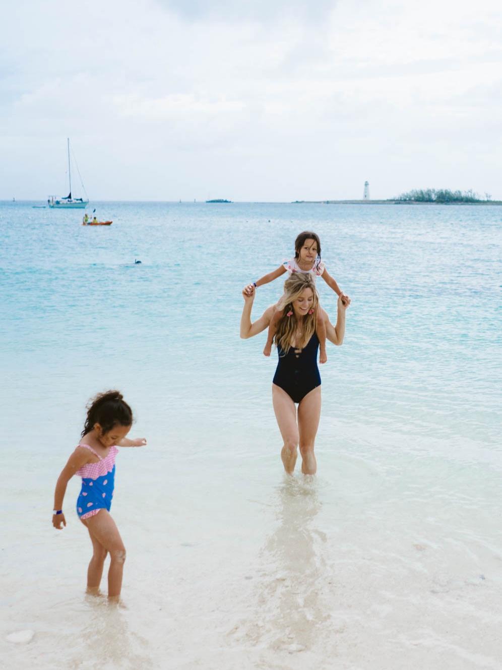 Caribbean+Cruise-246.jpg