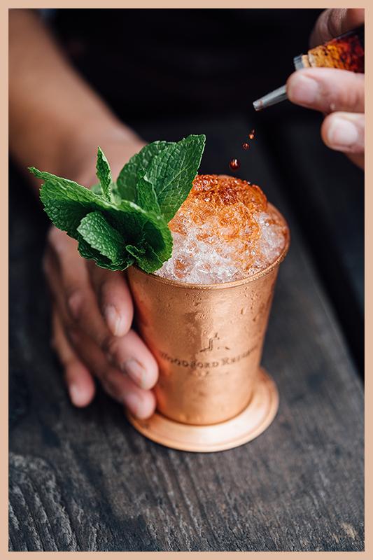 cold pressed cocktail.jpg