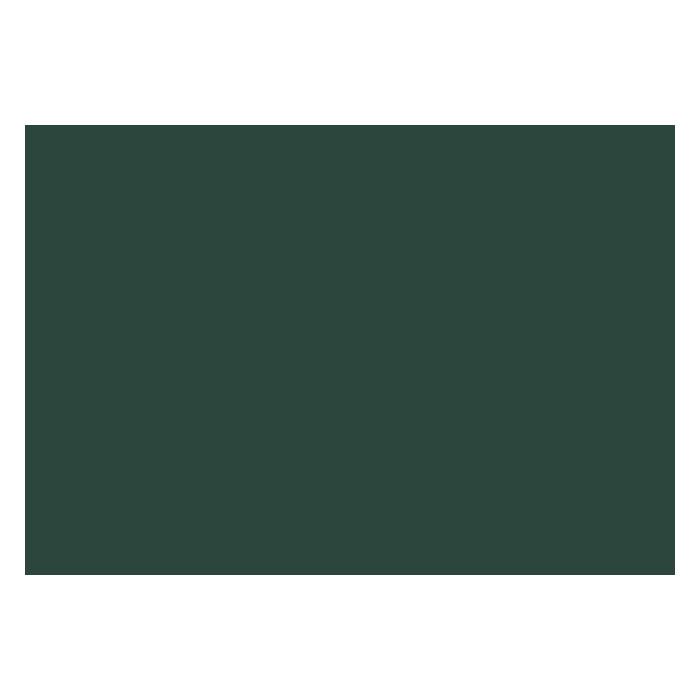 Cold Pressed Logo grønn.png