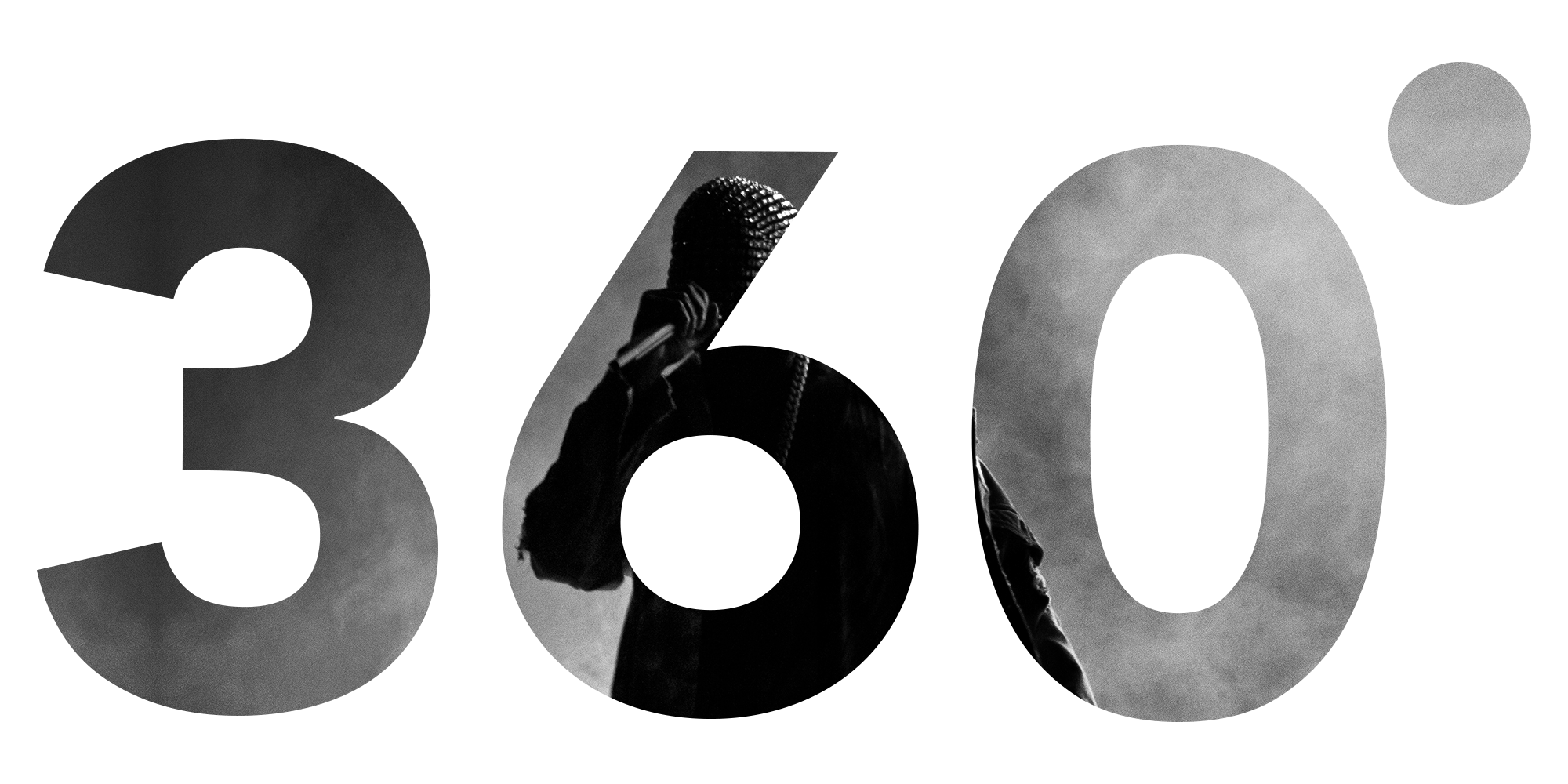 360 element2.png